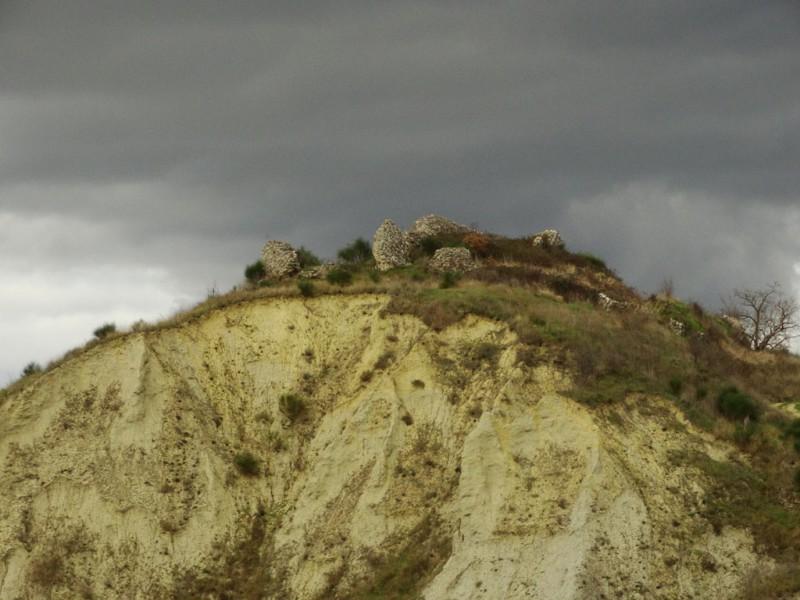 Castello Di Ramici